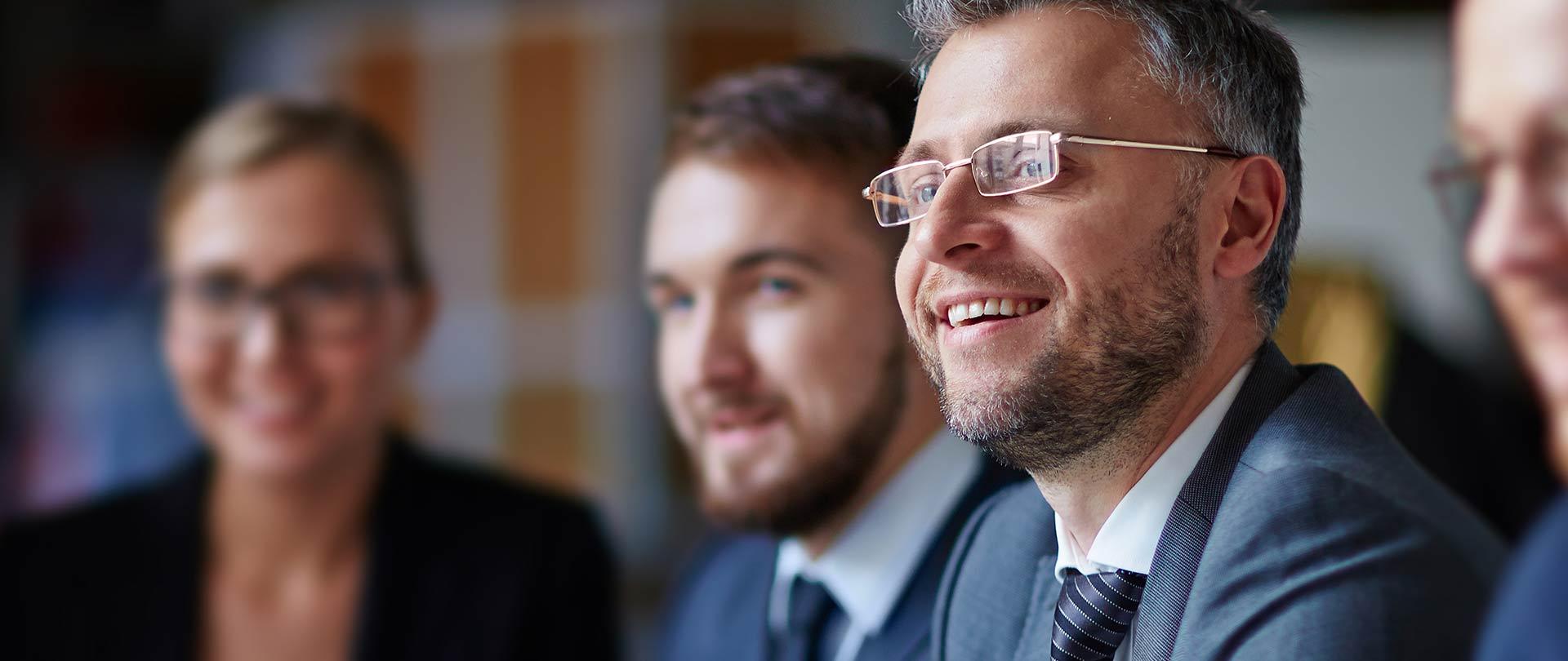ייעוץ וליווי משפטי לתאגידים וליחידים